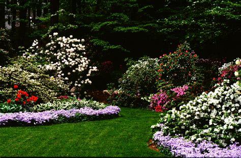 backyard landscaping photos middle tn backyard landscaping