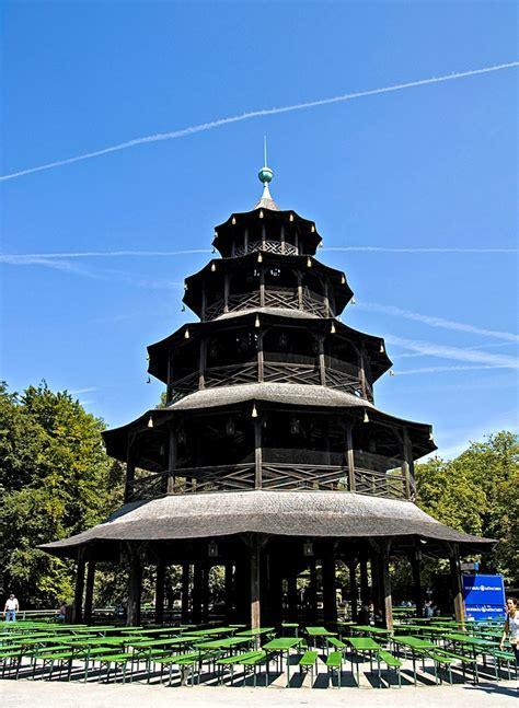 Englischer Garten München Hitheater by Die Besten 25 Chinesische Kultur Ideen Auf