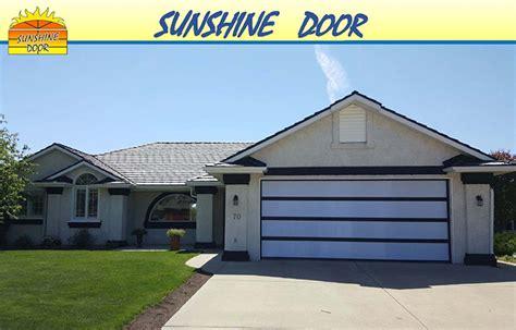 wilson overhead door winnipeg overhead door garage doors by overhead door