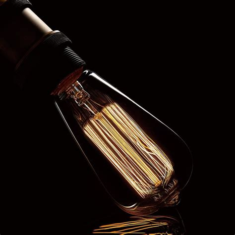 where to buy incandescent lights buy wholesale vintage light bulb from china vintage