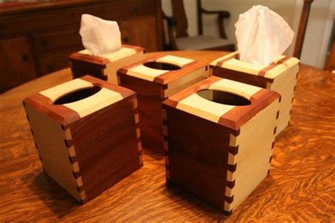 woodworking gifts gifts for woodworkers
