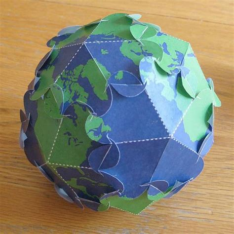 earth craft for earth day crafts for