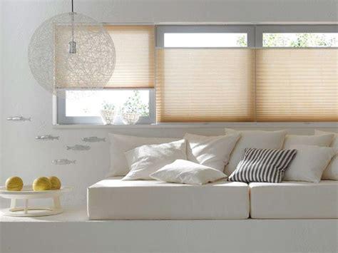 Sichtschutz Längliches Fenster by Fensterdeko Sch 246 Ne Ideen F 252 R Jede Tageszeit Sch 214 Ner