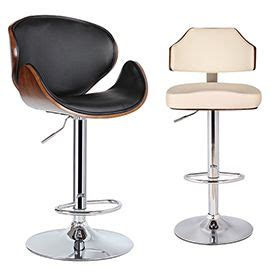 designer kitchen stools 17 best ideas about contemporary bar stools on