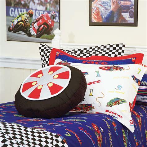 nascar bedding set the best 28 images of nascar comforter jeff gordon five
