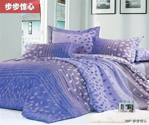 amazing bed sets amazing price only today frozen bedding set kid