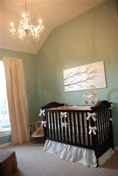 paint colors for nursery blue nursery paint colors traditional nursery