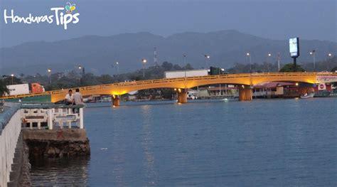 puerto cortes honduras el ferry utila dream tiene una nueva ruta puerto cort 233 s