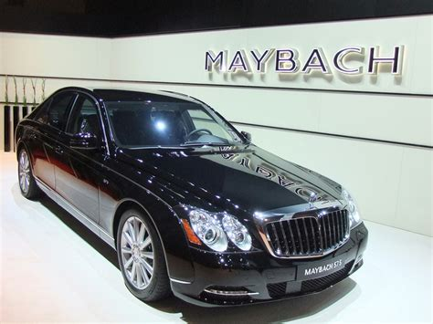 old cars and repair manuals free 2011 maybach 57 parking system 2011 maybach 57 image 13
