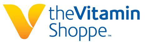 the shoppe vida lifescience nutrascience mega liposomal