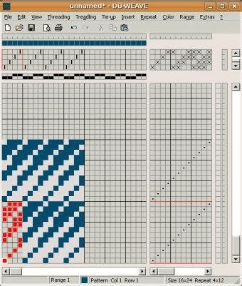 bead loom software bridgememo