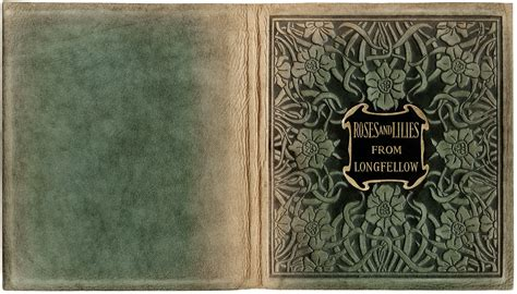 free pictures for book covers free vintage image textured book cover design shop