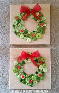 easy craft ideas for gifts 25 best ideas about easy crafts on