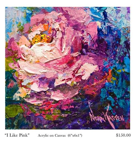 acrylic painting uses 1000 ideas about acrylic paintings on