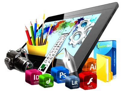 photo designing software graphic design png transparent images png all