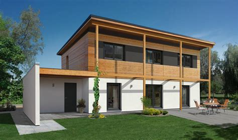 planning to build a house modern house plans 1000 sq ft modern house plan modern house plan