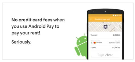how to make credit card payment through another credit card pay your rent using a credit card for free with radpad