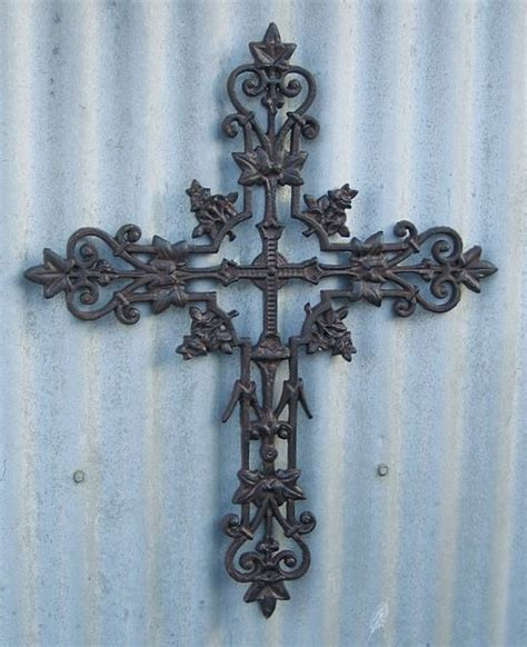 country crosses home decor home decor crosses new lone western home country decor