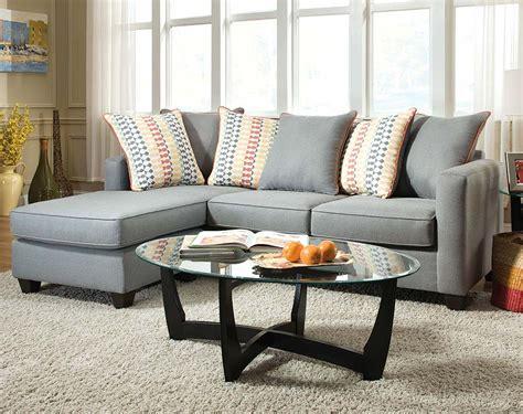 living room sets for 500 cheap living room sets 500 03 living room sets