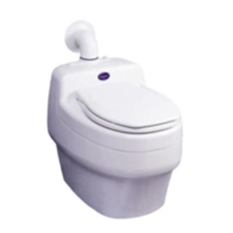 les toilettes s 232 ches separett villa 187 hydroterra toilettes s 232 ches