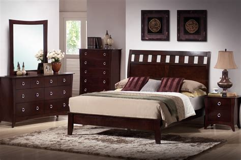 best wood bedroom furniture best bedroom theme using cherry wood bedroom furniture