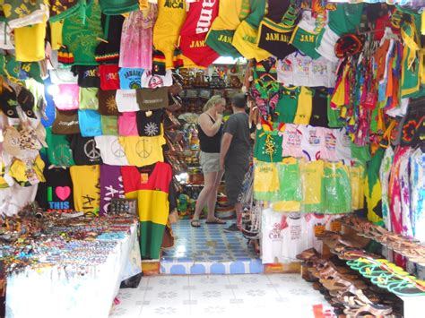 craft market negril craft market shopping in jamaica jamaica airport