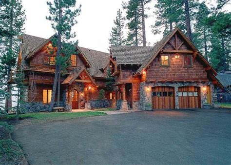 luxury homes lake tahoe best 25 vacation home rentals ideas on