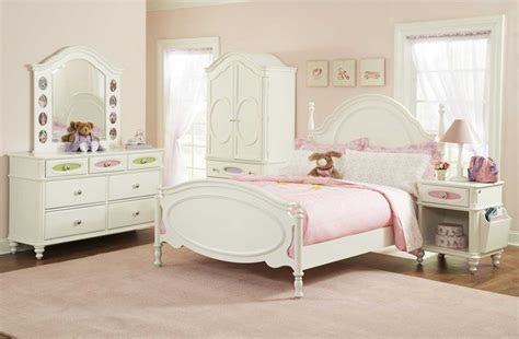 and friends bedroom bedroom pink and friends bedroom ideas stylishoms