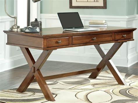 wood home office desks solid wood home office desks office interior with rustic