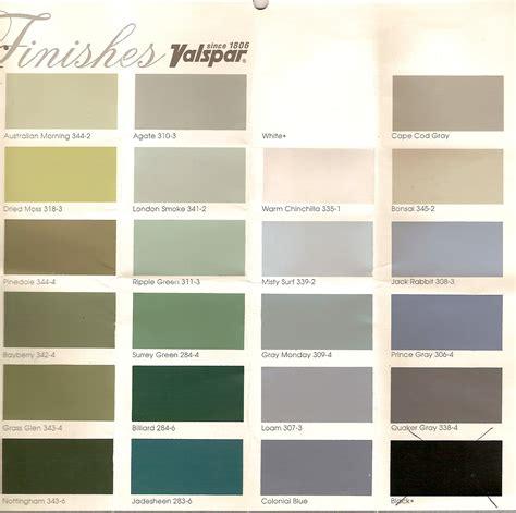 paint colors for exterior 1000 images about exterior paint colors on