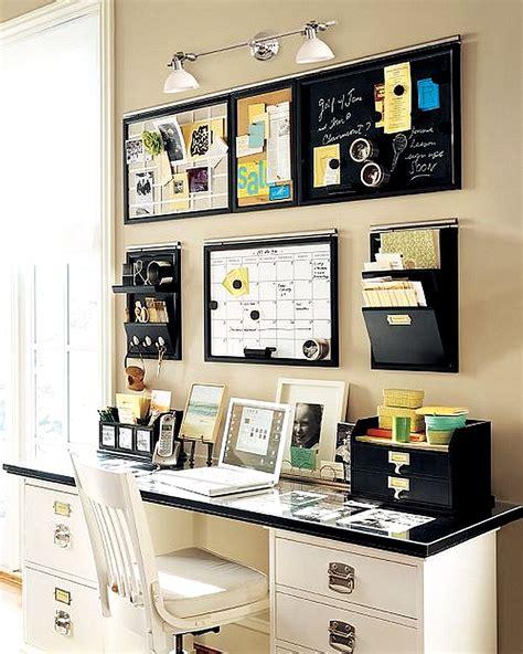 desk accessories for home office home office accessories minimalist desk design ideas