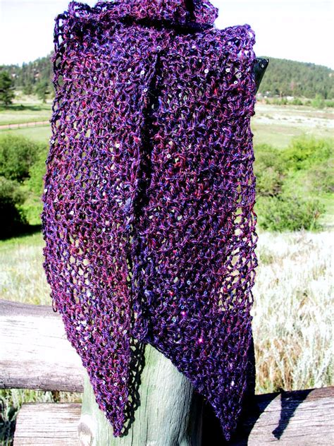 knit scarf patterns scarf knitting patterns knitting gallery