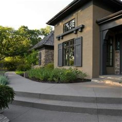 best paint colors for a stucco house exterior 1000 images about exterior stucco paint colors on