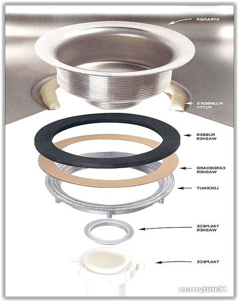 kitchen sink drainage kitchen sink drain assembly home design ideas