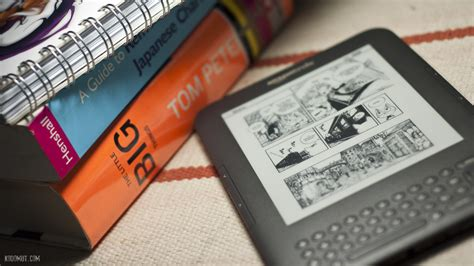 do kindle books pictures how do i add other books to my kindle t x 2