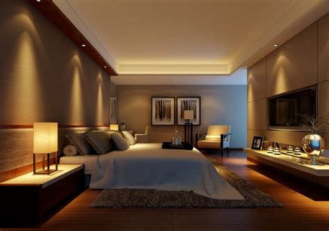 interior design color ideas warm bedroom paint colors fresh bedrooms decor ideas
