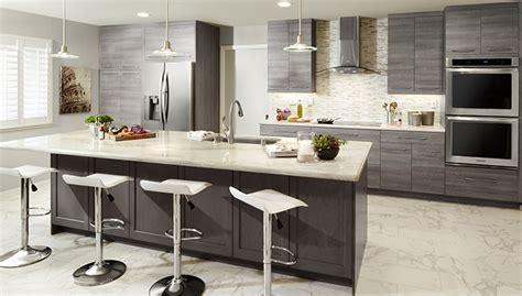 one wall kitchen layout ideas design ideas for a one wall kitchen