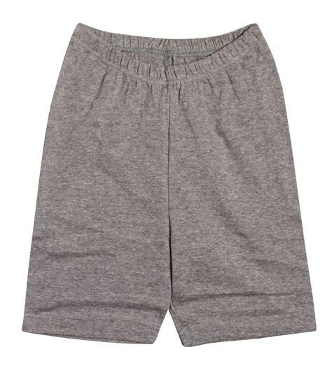 womens knit shorts cycle shorts knit womens cycling shorts