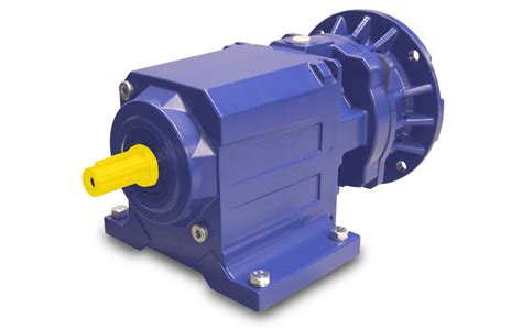 Gear Motor by Getriebemotoren Pm Synchron Getriebemotoren
