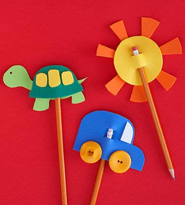 foam crafts for foam craft projects for
