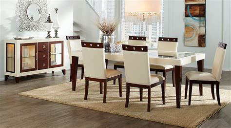 inexpensive dining room sets inexpensive dining room furniture dining table cheap
