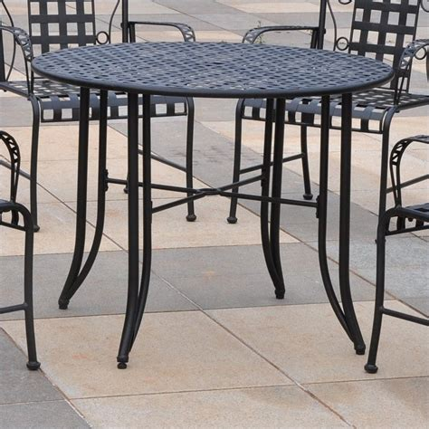 metal patio dining sets 5 metal patio dining set 3454