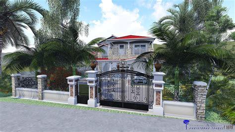 Home Design 3d Freemium comment faire un plan de maison en 3d gratuit autocad