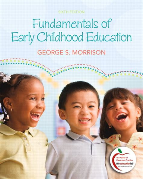 assessment in early childhood education 7th edition brahier teaching secondary and middle school mathematics
