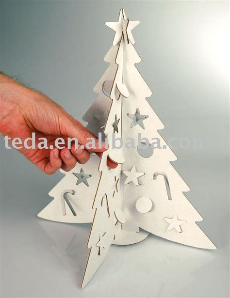 paper cut out crafts tree paper cut outs view paper crafts teda