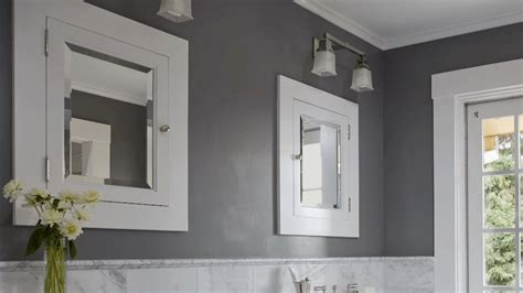 bathroom painting color ideas popular bathroom paint colors