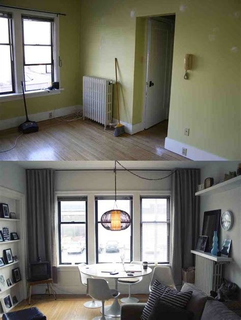 how to decorate for on a budget small apartment decorating ideas on a budget decor