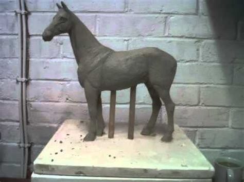 how to make a out of pony clay