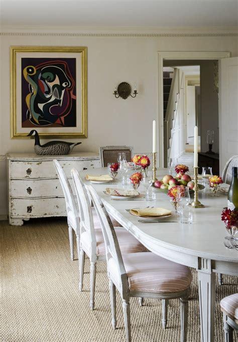 juegos de decorar casas muy grandes decorar comedor peque 241 o 55 ideas y consejos