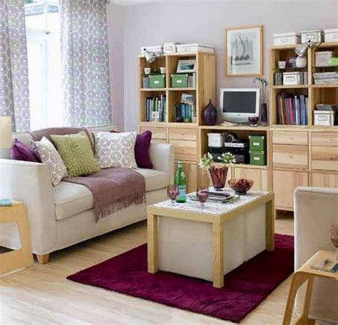 furniture for small spaces living room unique living room furniture for small spaces high